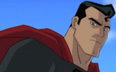 Superman: Red Son!