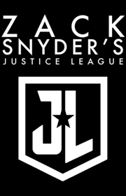Justice League: The Snyder Cut!